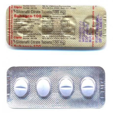 Viagra 100mg price in india