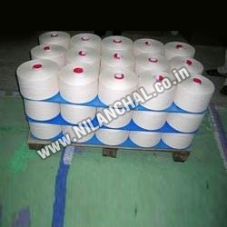 PP Corrugated Layer Pad