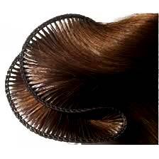 Remy Virgin Hand Weft Hair