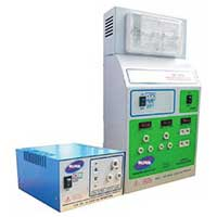 Solar Inverters Solar Electric Inverters Commercial Solar