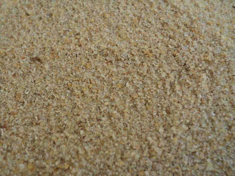 global industrial silica sand market 2012 Global industrial silica sand market analyzes vital geographical zones, applications, product types  with revenue and sales volume, from the year 2012 to 2017.