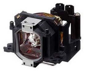 DLP Projector Lamps