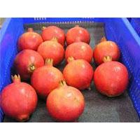 Ruby Pomegranate