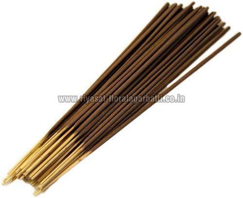 Sandalwood Incense Sticks
