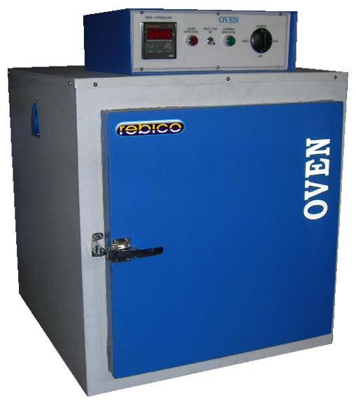 Hot Air Oven Laboratory Hot Air Oven Hot Air Oven Machine
