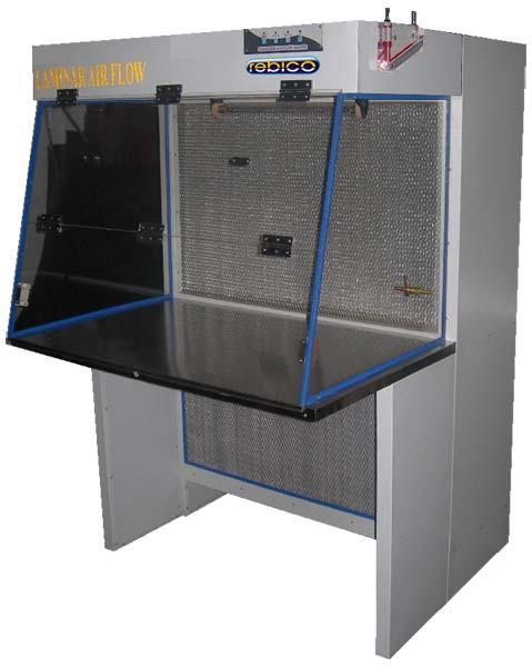 Laminar Air Flow Bench Horizontal Laminar Air Flow Bench Laminar Air Flow Clean Bench Suppliers
