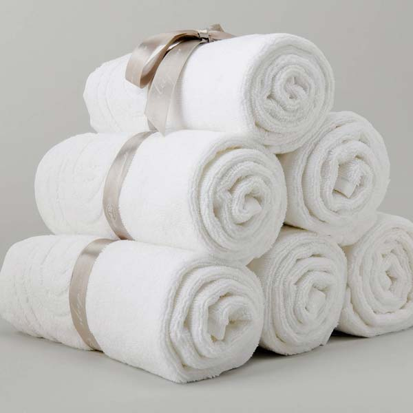 Bath Towels. Bath Towels White Bath Towels  Luxury Bath Towels Suppliers