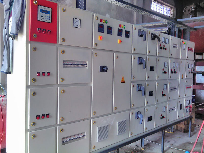 HT and LT Electrical Panels,HT and LT Electrical Panels Manufacturers