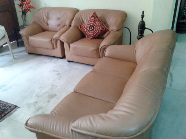 Home Furniture. Designer Sofa Set Designer Almirah Home Furniture Suppliers from