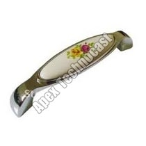 Alloy Zinc Door Handles