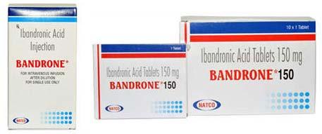cheap antibiotics no prescription