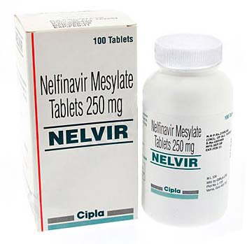 amoxicillin-clavulanate 875 mg dosage