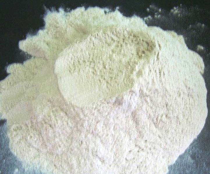 Mica Powder (200 Mesh)