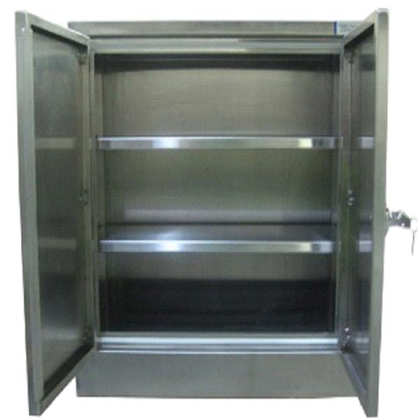 Stainless Steel Modular Kitchen Cabinets: Stainless Steel Kitchenware,Stainless Steel Kitchen