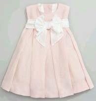 girl dress5