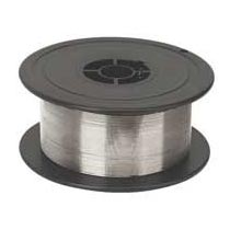 Stainless Steel MIG Wires