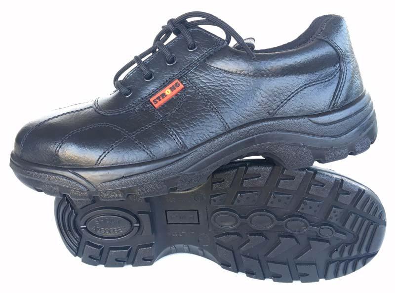 Safetix Safety Shoes