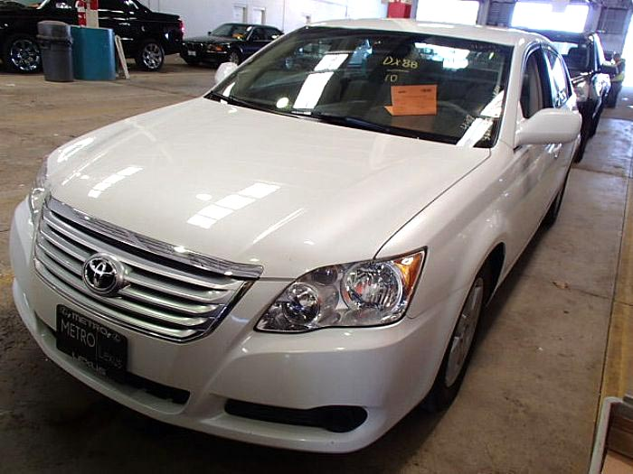 used 2011 toyota avalon lhd car used toyota avalon lhd exporters. Black Bedroom Furniture Sets. Home Design Ideas
