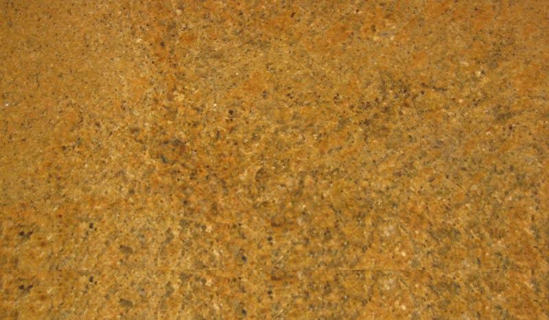 Desert Sand Granite : Desert sand granite slabs