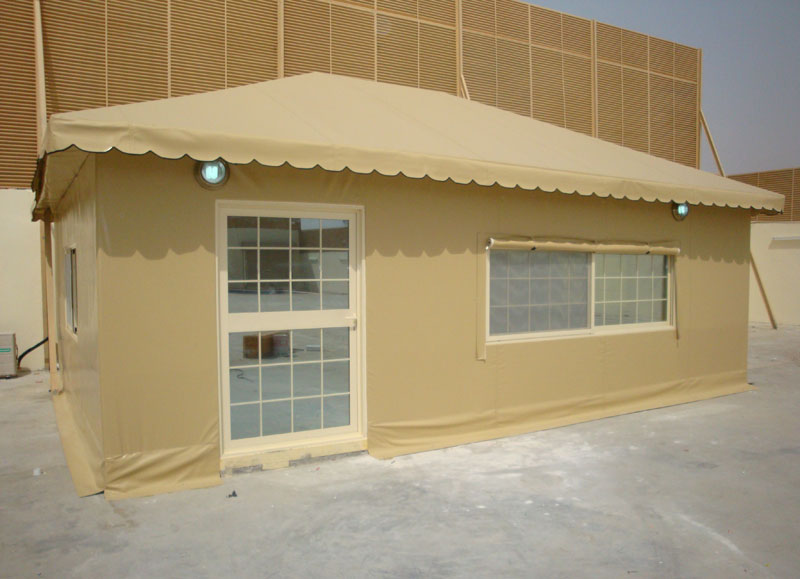 Car Sun Shade >> Permanent Tent House,Permanent Tent Structures ...