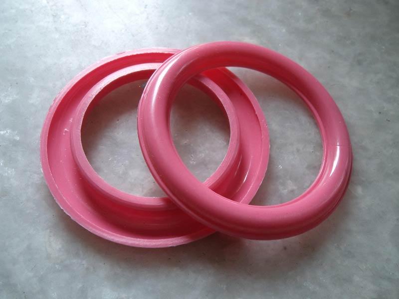 Plastic Curtain Rings Eyelet Curtain Rings Curtain Rings Manufacturers