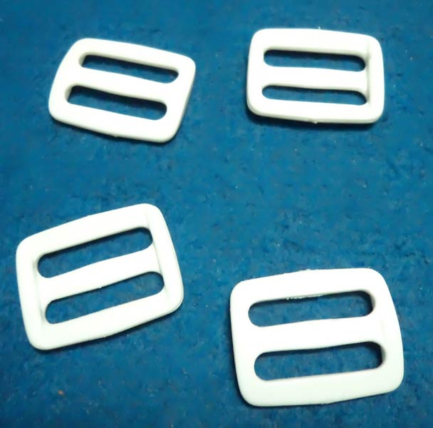 Plastic Buckles