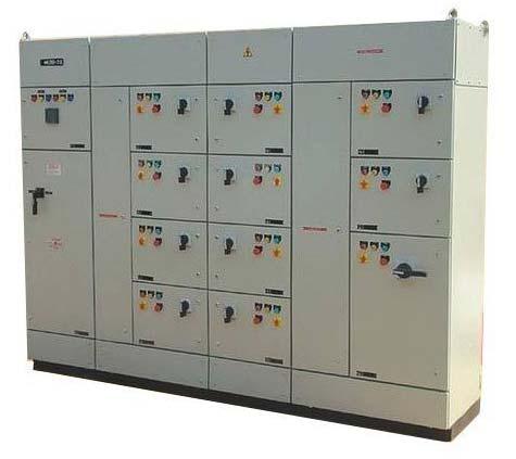 mcc control panel - photo #14