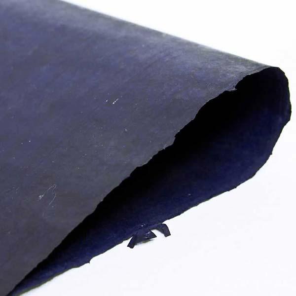 Indigo Paper