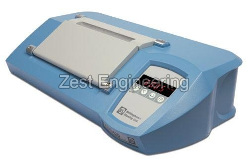 ADS420 Automatic Digital Saccharimeter