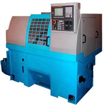 CNC Turning Machine (Model No :  PN150BBF)