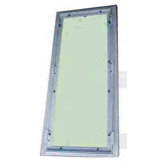 Ceiling Access Panels : Ceiling access panels standard panel lay in