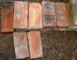 Fire Bricks Suppliers