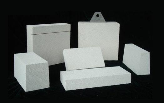 Porosint Hanging Bricks Suppliers