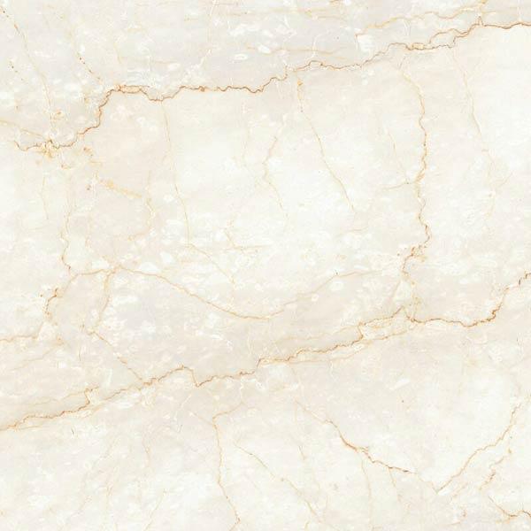 Digital Vitrified Floor Tile (600x600)