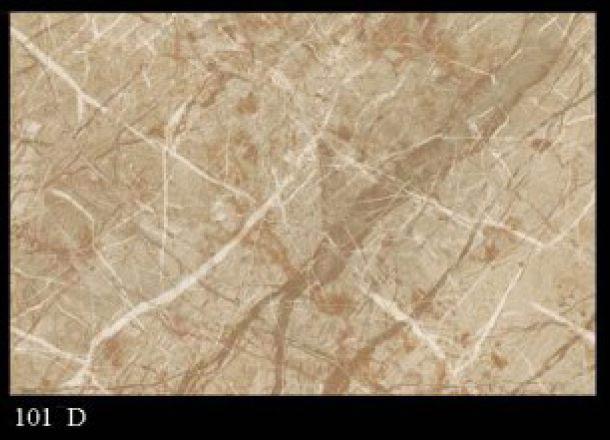 Digital Wall Tile (245x375)
