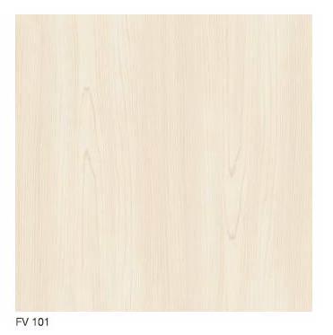 Vitrified Floor Tile (605X605)