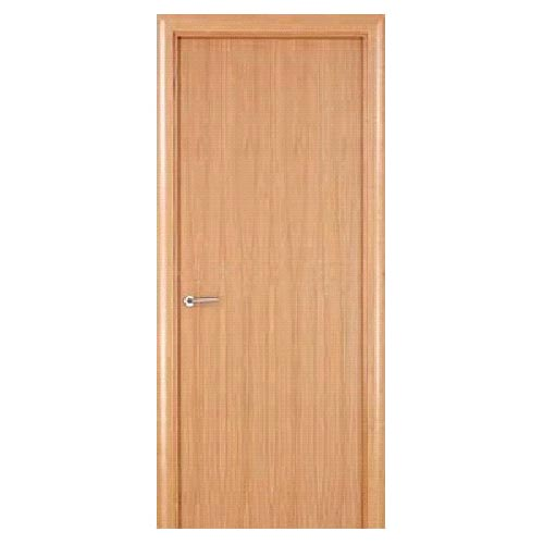Commercial steel door installation instructions flush for Wood door manufacturers