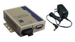 RS485/422 Fiber Optic Converter