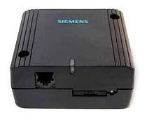 Siemens TC35i GSM Modem