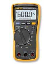 Fluke Multimeters