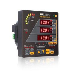 Energy Meters Powerlogic Energy Meters Digital Energy