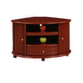 Wooden Tv Trolley Wooden Tv Trolley Manufacturers Suppliers