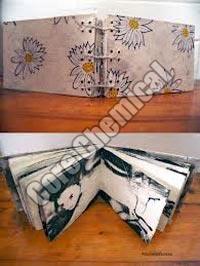 Book Binding Adhesive Gum 02