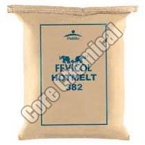 Kaycoat Premium Fevicol (Hotmelt 382)