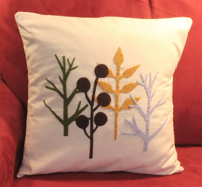 Designer Cushion Cover Designer Cotton Cushion Covers Cushion Cover Suppliers