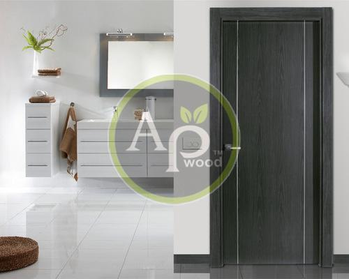 Exterior Flush Doors Manufacturers 21 best woodestate images on
