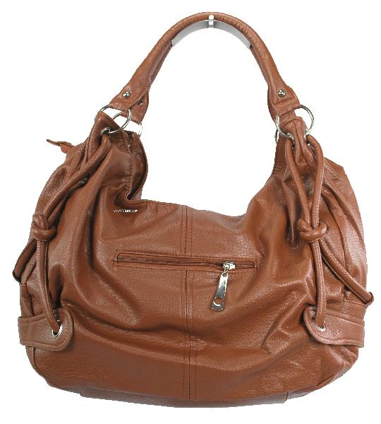 Ladies Leather Hand Bags 02