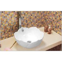 Cindra Table Top Wash Basin