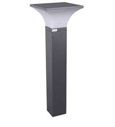 Outdoor Bollard Lights 04