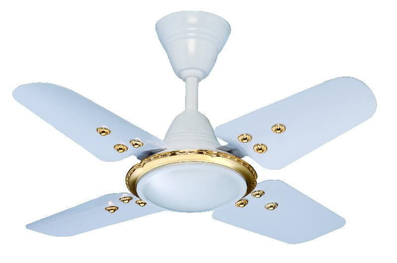 Water Powered Ceiling Fan : Ceiling fans manufacturer wholesale supplier
